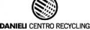 CENTRO RECYCLING logo bn 2014
