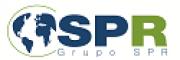 Logotipos Spr grande