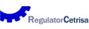 RegulatorCetrisa