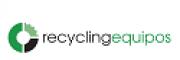 recyclingEquipos